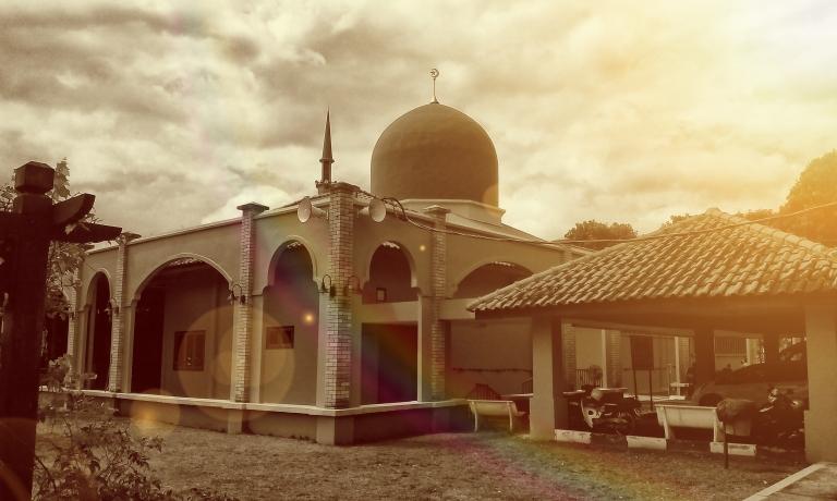 masjid-raja-blog